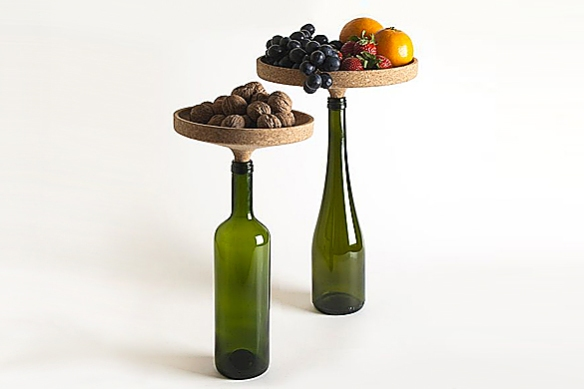 Appo Centerpiece by Carlo Trevisani for Seletti