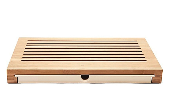Sbriciola Bread Board by Sbriciola Bread Board