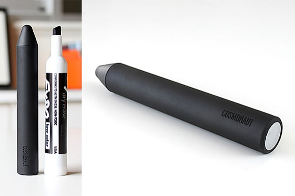 Cosmonaut Wide-Grip Stylus by Studio Neat