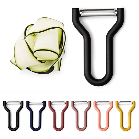 Peeler by HolmbäckNordentoft for Normann Copenhagen