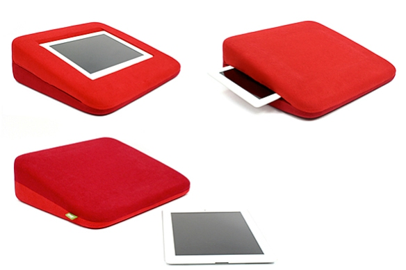 FLIP iPad Support by Arboit for Oyo