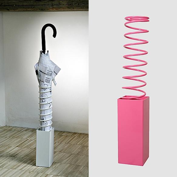 MARAMEO Umbrella Stand by C.B. Farinar for Creativando