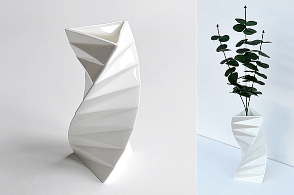 Orishe Vase by HeadSprung | moddea