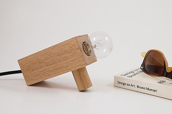 DIY Light Kit by Dino Sanchez   moddea