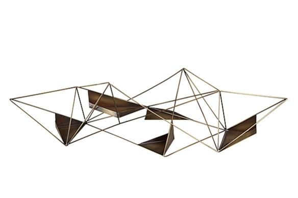 Wireplay Candleholder | moddea