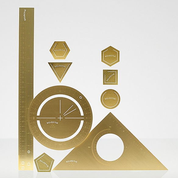 Tool The Mathematician by Tom Dixon | moddea