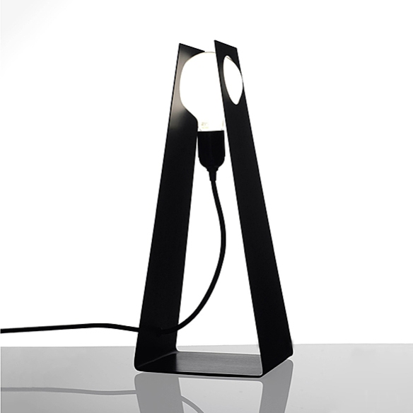 GLASGOW Table Lamp by David Taylor | moddea