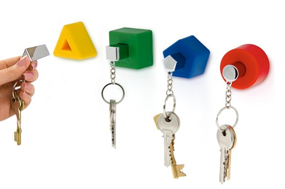 Shape Key Holders by J-Me | moddea