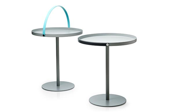 TABLE TO GO by Christian Flindt | moddea