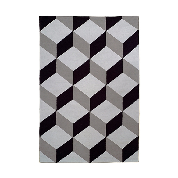 EMPIRE Rug by Pattern Society | moddea