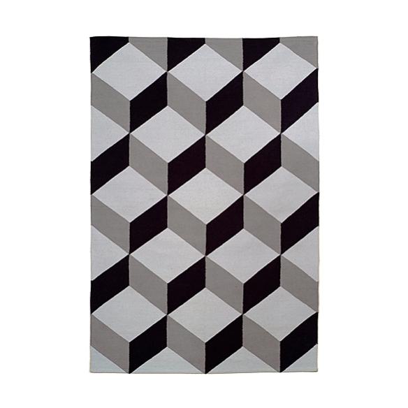 EMPIRE Rug by Pattern Society | moddea