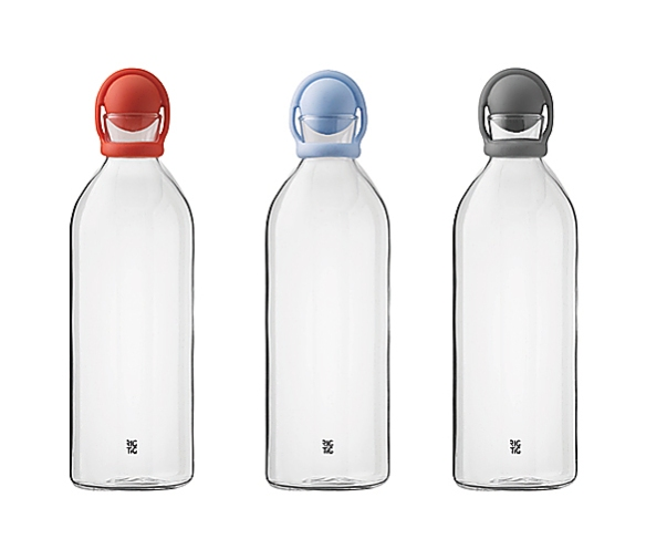 COOL-IT Water Carafe by Francis Cayouette| moddea