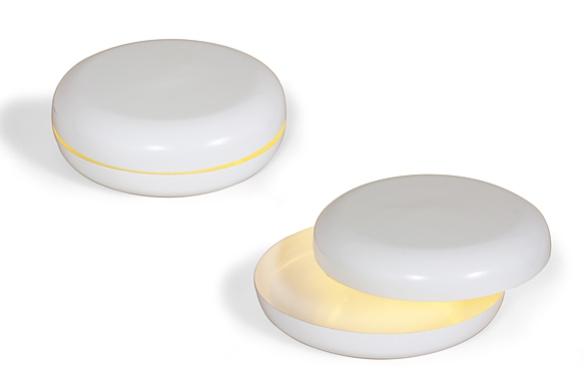Emelia Table Lamp by Control Brand | moddea
