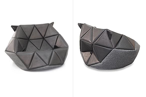 MARIE Chair by Antoinette Bader | moddea
