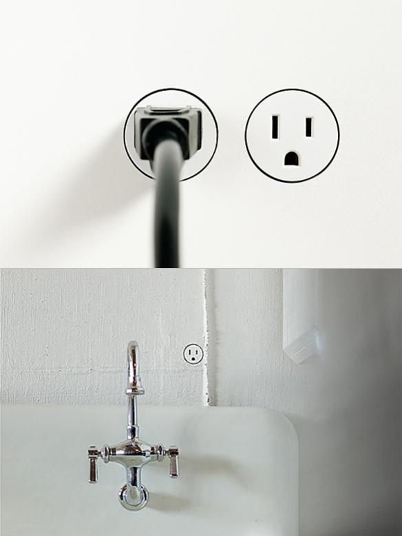 22.5.1 Power Outlet by Omer Arbel | moddea