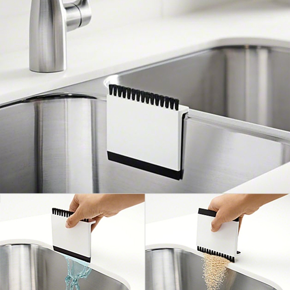 RESET Surface Swipe by Kohler | moddea