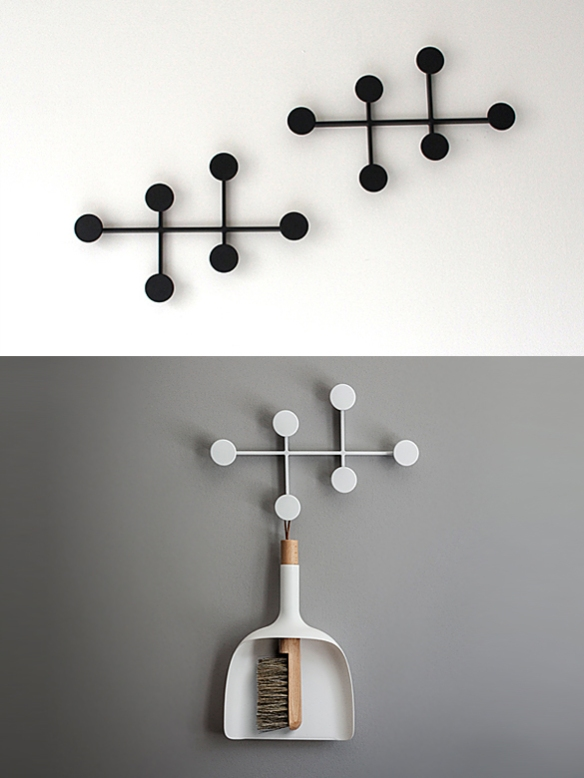 Afteroom Coat Hanger by Afteroom | moddea