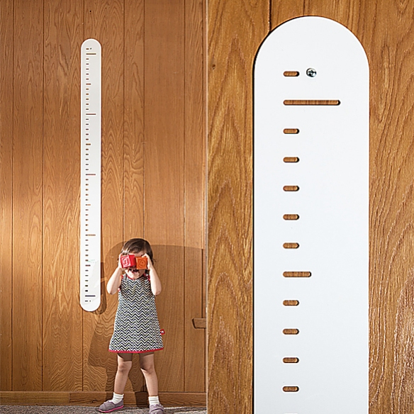 FARA Growth Chart by Plodes Studio | moddea