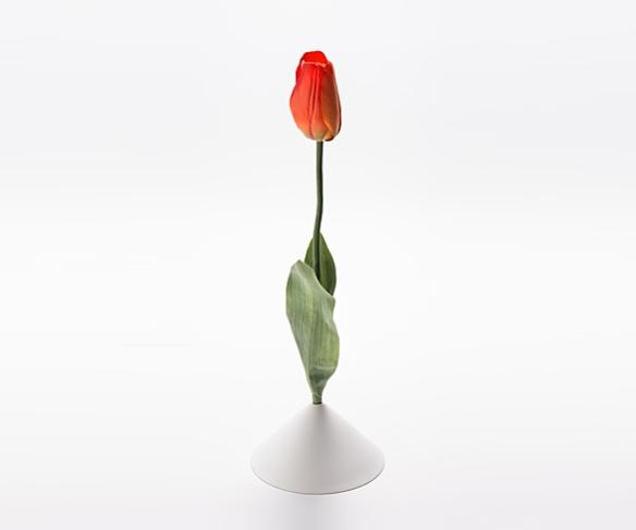 Fuji Vase by Studio Toer | moddea