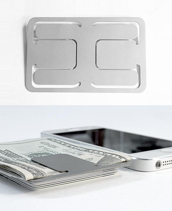 Flexy Un-Wallet