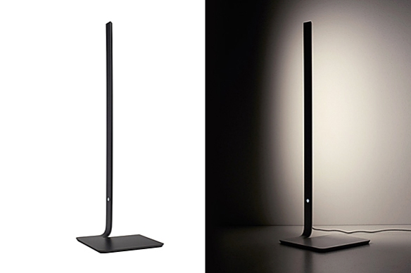 UP Table Lamp by FX Balléry | moddea