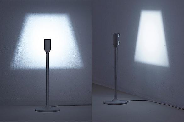 YOY Lamp