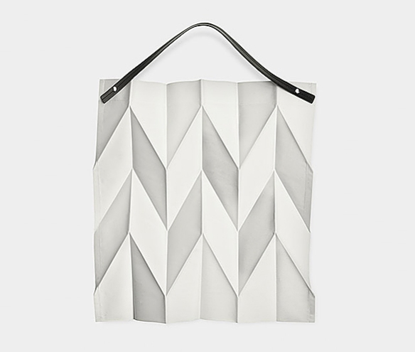 Tote Bag by Issey Miyake | moddea